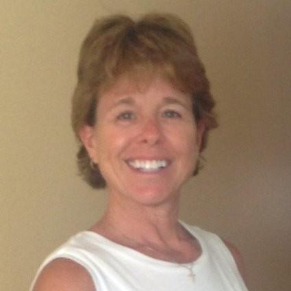 Kelly Carson